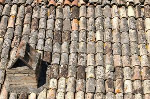 rifacimento tetto a padova e provincia