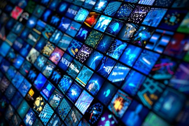 nuovo sito Video Sky