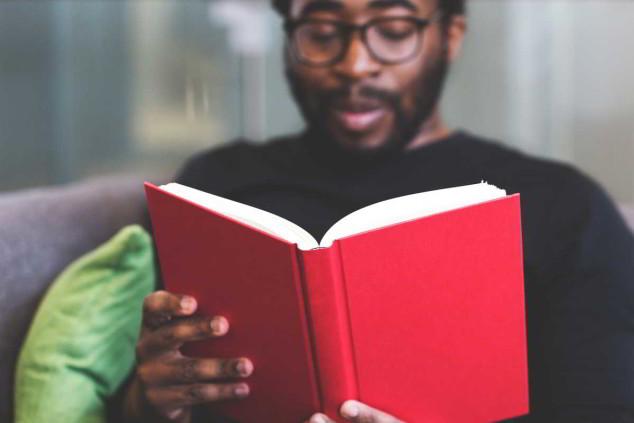 libri-per-concorsi