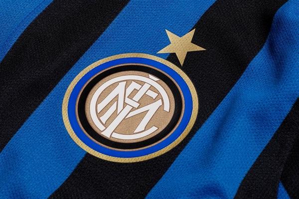 Inter-calcio