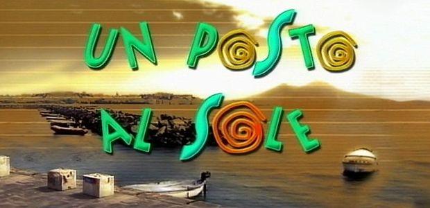 un-posto-al-sole-logo
