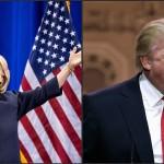 elezioni-usa